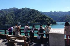 photo_hi_2